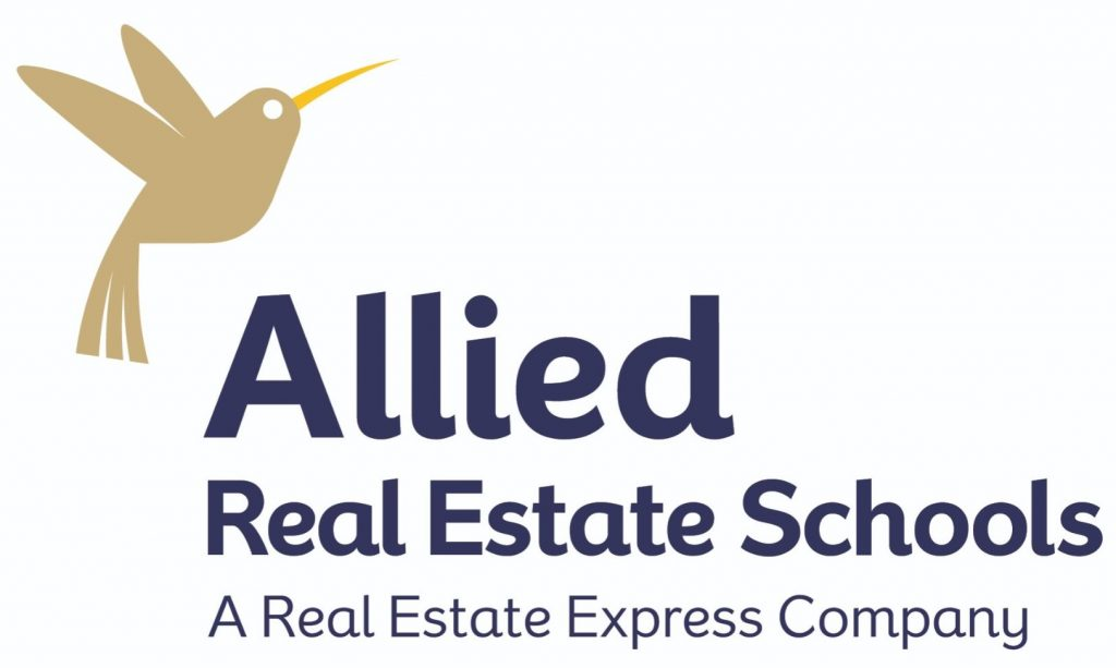 Allied Schools Review | Real Estate License
