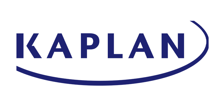 Kaplan Real Estate Review