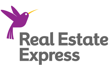 Real Estate Express Review | Real Estate License