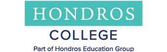 Hondros College | Appraiser License