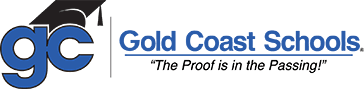 Review of Gold Coast Schools | Florida Real Estate License