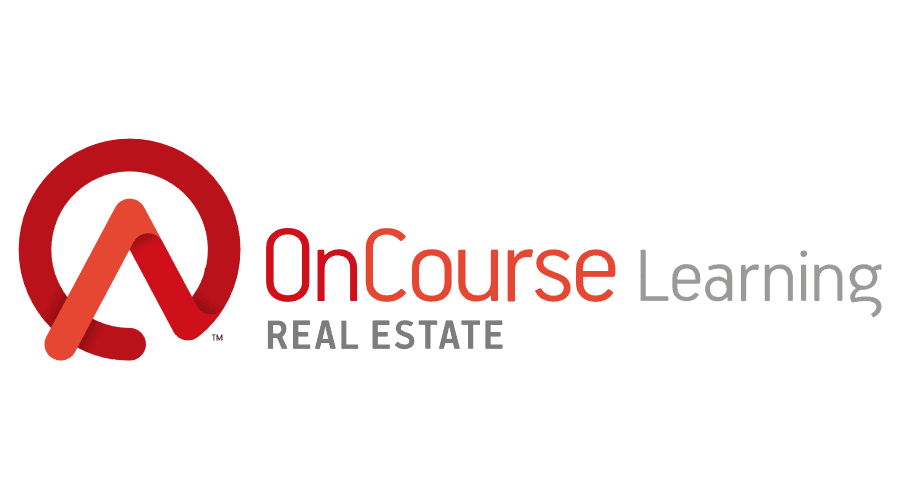 OnCourse Learning Real Estate School